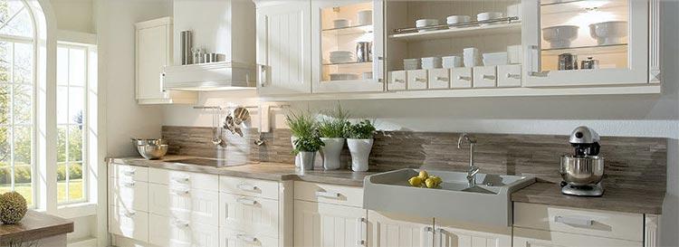 Reformas de cocinas - Diseno de cocinas online ...