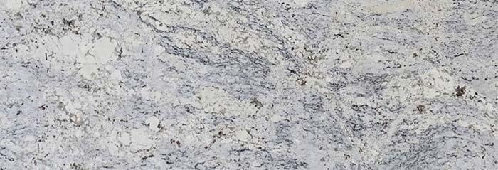 Precios de encimeras de granito por m2 en todos los colores for Granito nacional precio metro