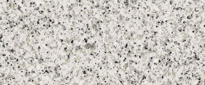 Precios de encimeras de granito por m2 en todos los colores - Colores de granito ...