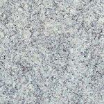 granito blanco dallas