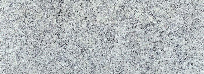 Precios de encimeras de granito por m2 en todos los colores - Encimeras de corian precios ...