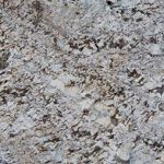 granito blanco lennon gold