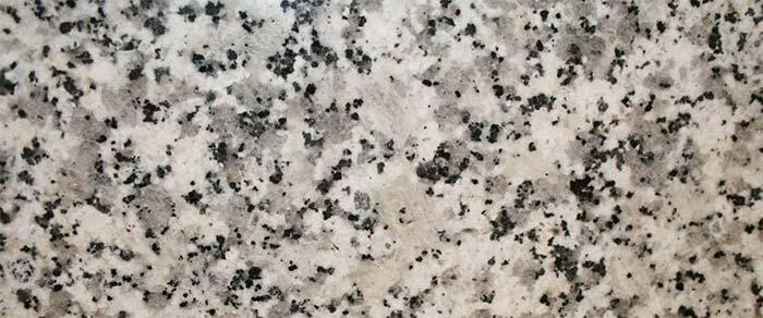 Encimeras de granito precio por metro awesome g arce rojo for Granito nacional colores
