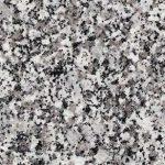 granito blanco rafaela