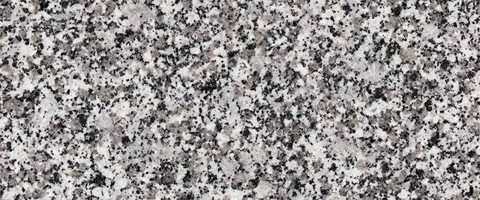 Precios de encimeras de granito por m2 en todos los colores for Granito blanco galaxy