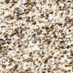 granito blanco silvestre