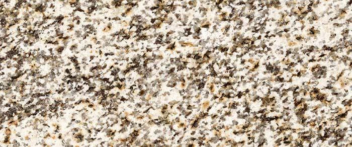 Granito nacional precio metro excellent esta with granito - Precio granito nacional ...