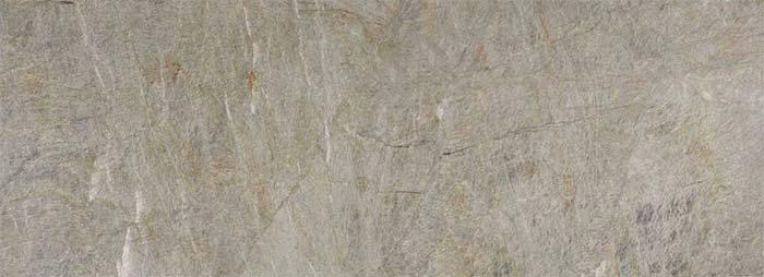 Precios de encimeras de granito por m2 en todos los colores - Precio de granito ...
