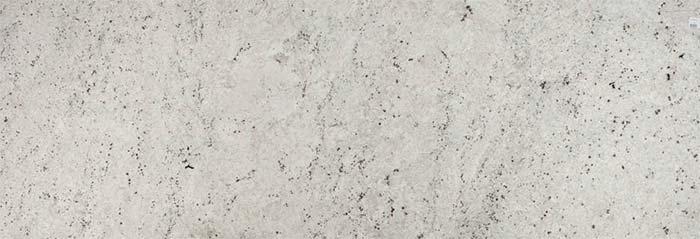 Encimera granito blanco mrmoles santo domingo encimera for Granito nacional blanco