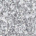 granito gris salanga