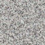 granito gris serena