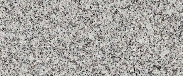 Precios de encimeras de granito por m2 en todos los colores for Encimera de granito gris