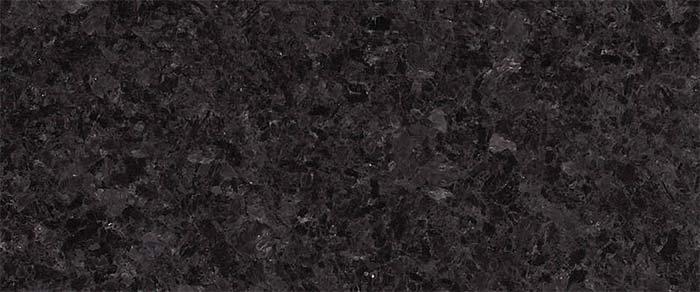 Precios de encimeras de granito por m2 en todos los colores - Precios de granito para cocina ...