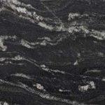 granito negro swell
