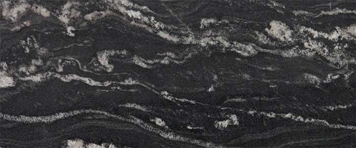 Precios de encimeras de granito por m2 en todos los colores - Tipos de marmoles ...