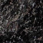 granito negro halley