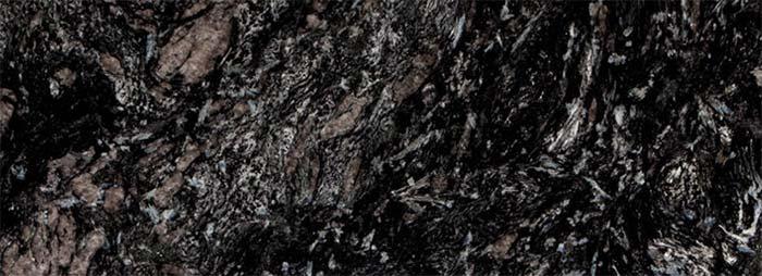 Encimera granito precio metro fabulous granito blanco for Precio granito negro