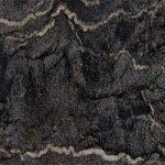 granito negro iron