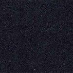 granito negro jet