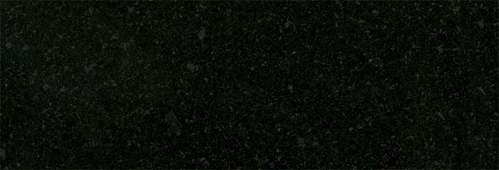 Precios de encimeras de granito por m2 en todos los colores for Piedra granito negro