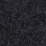 granito negro sudafrica