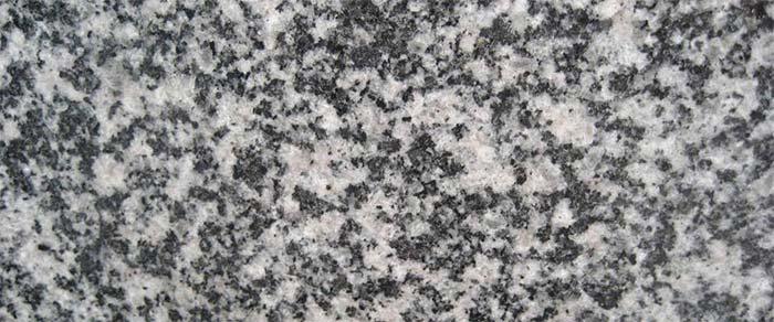Encimera de granito precio metro simple affordable for Granito nacional precio metro