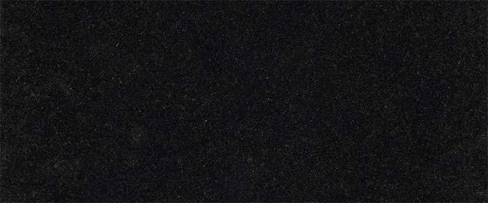 Precios de encimeras de granito por m2 en todos los colores for Granito negro zimbawe