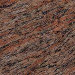 granito rojo bolivar