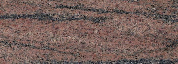 Encimeras de granito precio por metro encimera cocina for Granito nacional precio metro