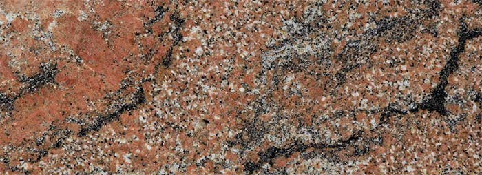 Precios de encimeras de granito por m2 en todos los colores for Granito caracteristicas