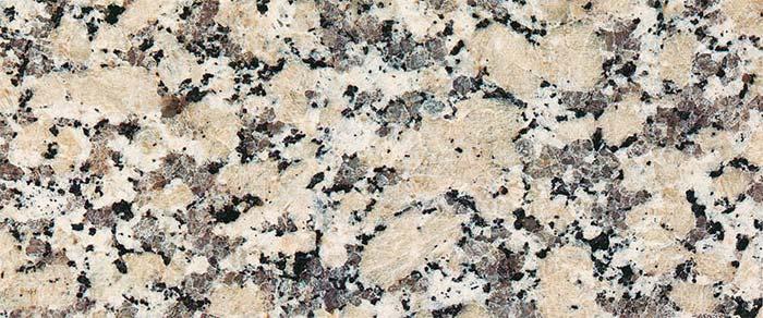 Encimeras de granito precio por metro affordable de for Granito nacional precio metro