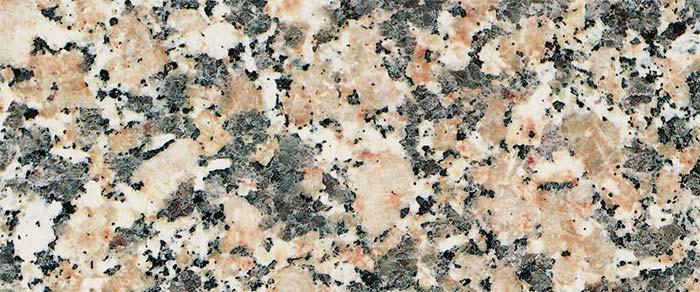 Encimera granito precio metro interesting encimera for Precio metro lineal encimera granito