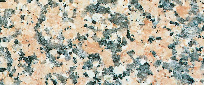 Precios de encimeras de granito por m2 en todos los colores for Granito rosa porrino