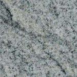 granito viscon white
