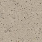 encimera compac beige concrete