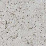 encimera compac ice concrete