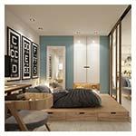 reformas de pisos icono