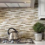 copete encimera backsplash