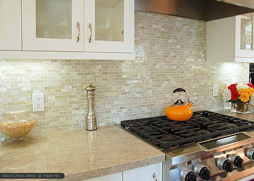 mueble de cocina de abedul sin terminar Copetes Para Encimeras Es Necesario Colocarlo
