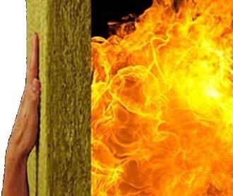 lana mineral fuego