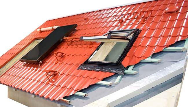 Placas de fibrocemento sin amianto para exteriores e - Placas de fibrocemento ...