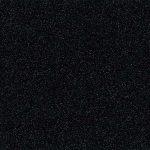 Corian Deepanthracite