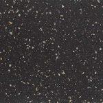 Corian gravel