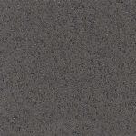 Corian graylite