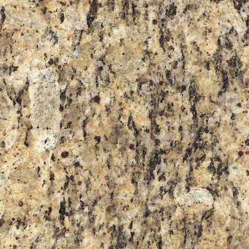Precios de encimeras de granito por m2 en todos los colores - Propiedades del granito ...