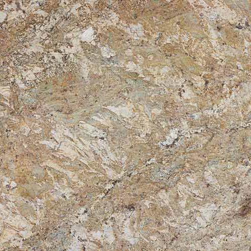 Precios de encimeras de granito por m2 en todos los colores for Encimera de granito precio m2