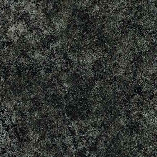 Precios de encimeras de granito por m2 en todos los colores for Colores de granito verde