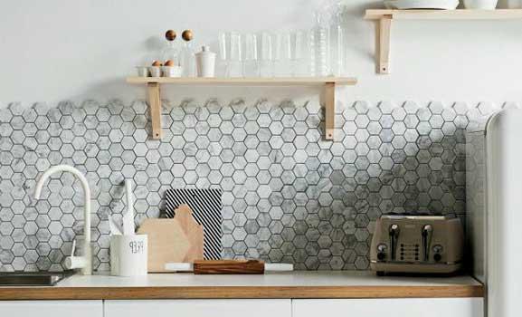 Alicatar encima de azulejos se puede enlucir sobre azulejos blog with alicatar encima de - Alicatar encima de azulejos ...