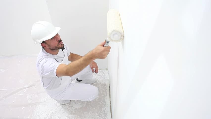 pintar un piso precio