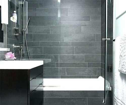Cuánto cuesta alicatar un baño? Consigue precio o hazlo por tu cuenta